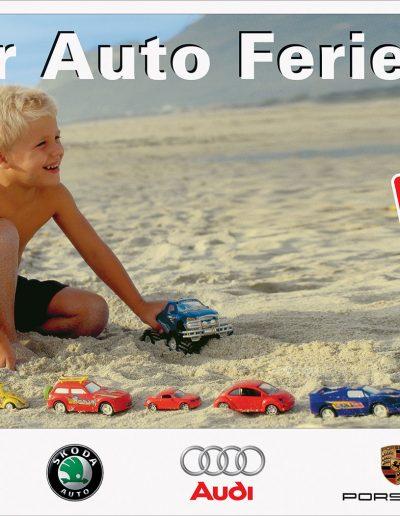 CAR-DEALER-SWISS-jpg